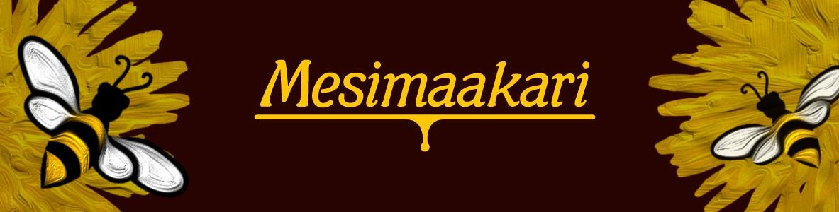 Mesimaakari